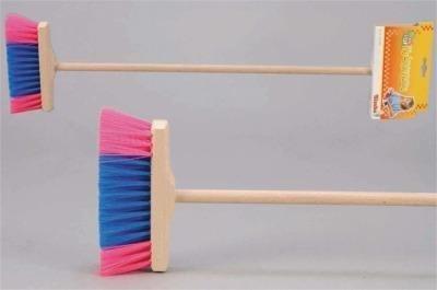 casa-simba-scopa-legno-4-modelli-vendita-singola