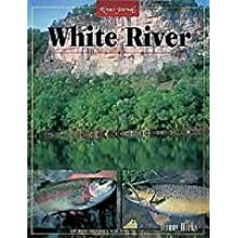 White River (River Journal)