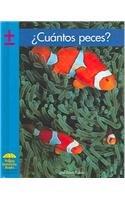Cuntos Peces? (Yellow Umbrella Books - Spanish)