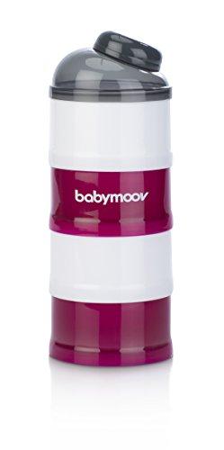 Babymoov Babydose A004212 - Dosificador de leche...