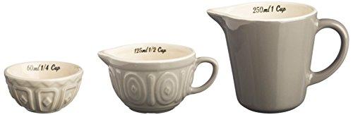 mason-cash-baker-lane-vintage-measuring-cups-grey-cream-9-x-11-x-13-cm-set-of-3