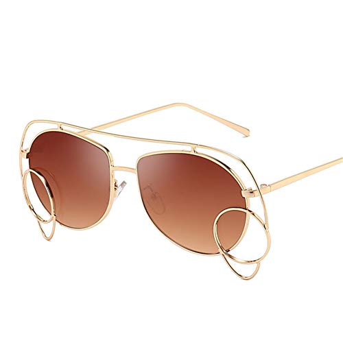 Wenkang Vintage Sunglasses Women Candy Color Eyewear Designer Metal Frame Glasses Men Sun Glasses Glasses Uv400,2