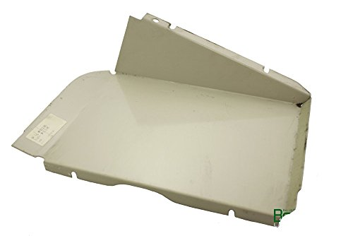Bearmach LH Rear Lamp Cover Panel Series II 88 Series II 109 Series IIA 88 Series IIA 109 Series III 88 Series III 109 90 110 Defender 90 & 110 All models MRC2245