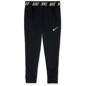 Nike Mädchen Dry Studio Trainingshose