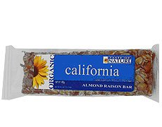 taste-of-nature-california-almond-valley-bar-40-g-order-16-for-retail-outer