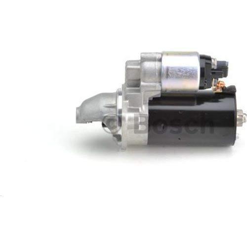 Bosch 0 001 138 057 Démarreur