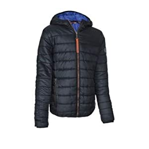 Pikeur Kinder Steppjacke Neela Classic Collection Herbst-Winter 2019/2020