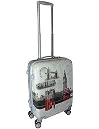 f233ffa211dd2 Amazon.es  Maletas - Maletas y bolsas de viaje  Equipaje