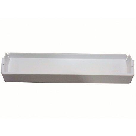 estante-botellero-frigorifico-liebherr-ks3610-kgt4012-11-049-21503300-9030077