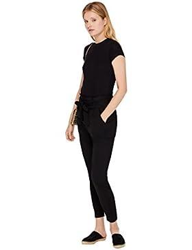 Vero Moda 10205932 32 Pantalones Mujer