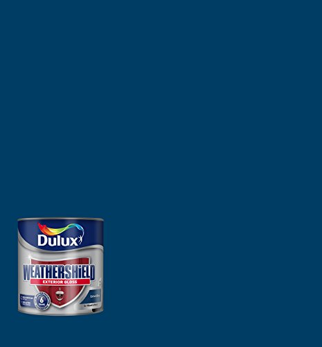 dulux-weather-shield-exterior-high-gloss-paint-25-l-oxford-blue
