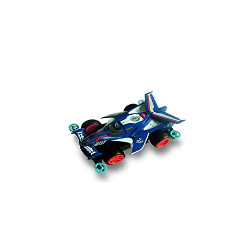 scan2go-myron-seagram-slazor-car