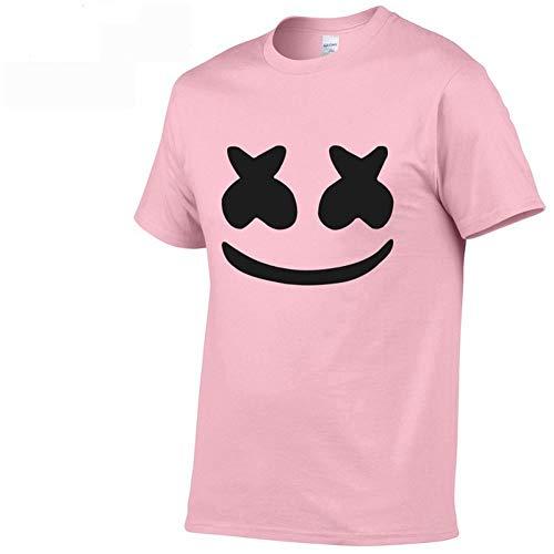 Ship Helm oreilles de souris homme manches longues tee shirt Vêtements et accessoires