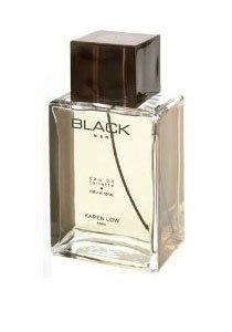 """.""""Black"""
