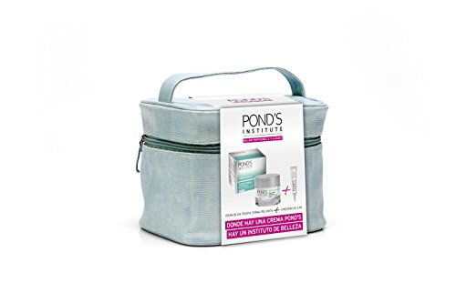 ponds-pack-professional-contorno