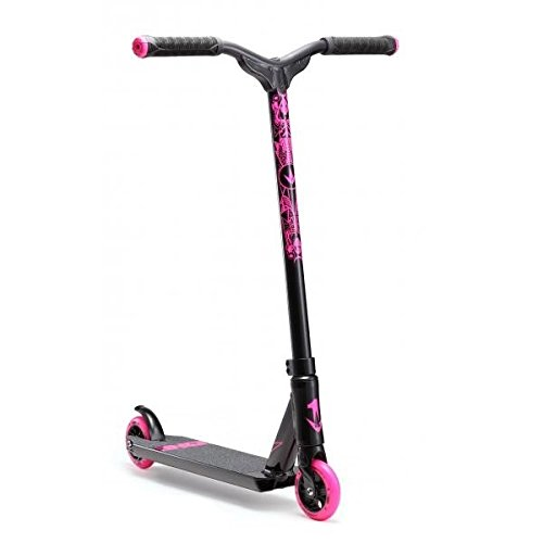 Blunt scooter componecolpkpk Scooter Unisex Kinder, Rosa