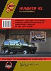 acura-mdx-s-2006-g-benzinovye-dvigateli-37-l-rukovodstvo-po-remontu-i-ekspluatatsii-tsvetnye-elektro