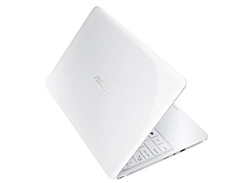 Asus Vivobook X206HA-FD0051T Notebook
