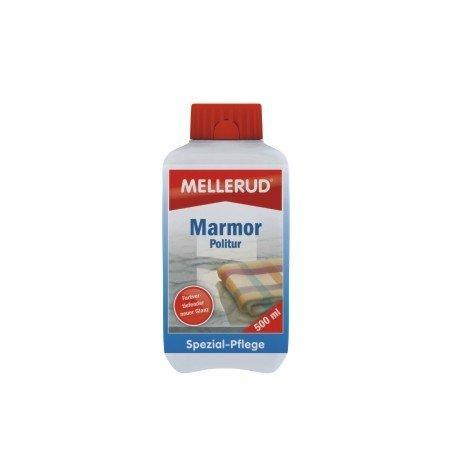 mellerud-marmor-politur-05-l