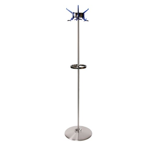 Kartell 817472 - Mueble de salón, Color Azul