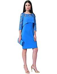foto ufficiali c9c18 ebeb7 Amazon.it: edas - 100 - 200 EUR / Donna: Abbigliamento