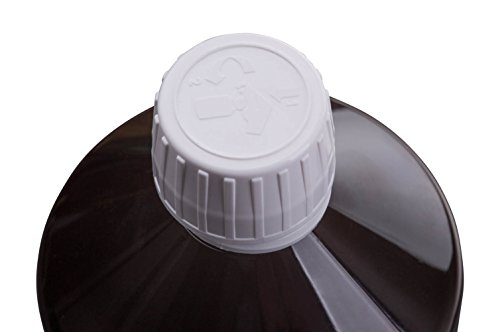 Liquid Base VPG Mischung ( PG 50 % / VG 50 % ) - 3