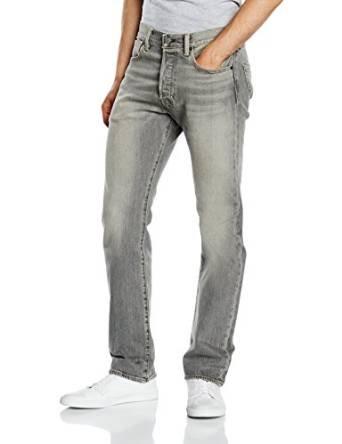 levis-mens-501-s-original-fit-jeans-grey-simpson-w44-l34
