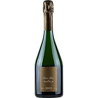 Arnould Michel et Fils Champagne Grand Cru Extra Brut