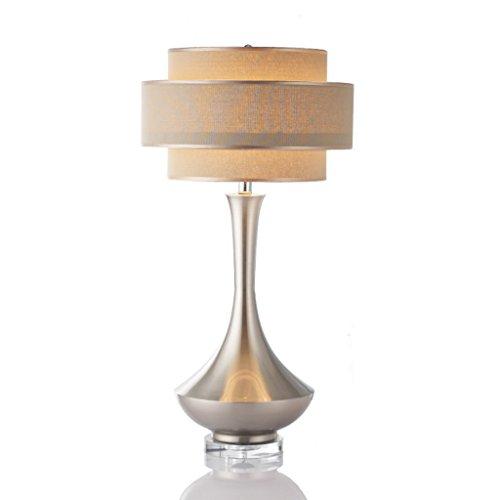 lofami-lampe-de-table-en-metal-a-lame-metallisee-metallisee-metallisee-moderne-et-moderne-lampe-de-t