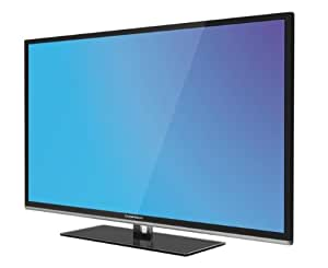 Thomson 50FU6663 127 cm (50 Zoll) Fernseher (Full HD, Twin Tuner, 3D, Smart TV)