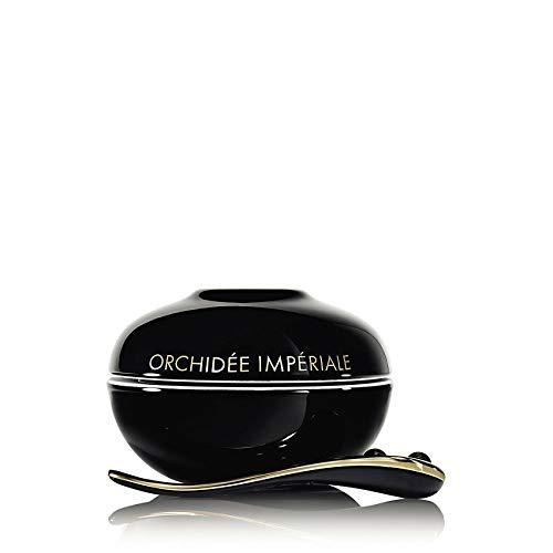 Guerlain Orchidee Imperiale Black The Cream 50 ml