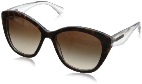 dolce-gabbana-women-4220-sunglasses-havana