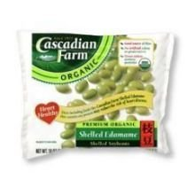 cascadian-farm-organic-shelled-edamame-10-ounce-12-per-case-by-cascadian-farm