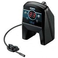 EDEN 430 Thermostat Elektronisch
