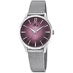 Reloj Lotus Watches para Mujer 18408/2