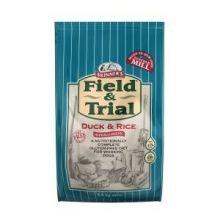 Skinners Field & Test Ente & Reis Hypoallergen 2.5kg