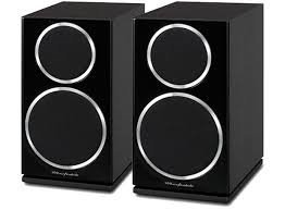 wharfedale-diamond-220-speakers-black