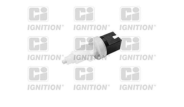 JET KIT di Conversione per HS6 su carburatori con 100 GETTI TU 2 Soffocare collegamenti