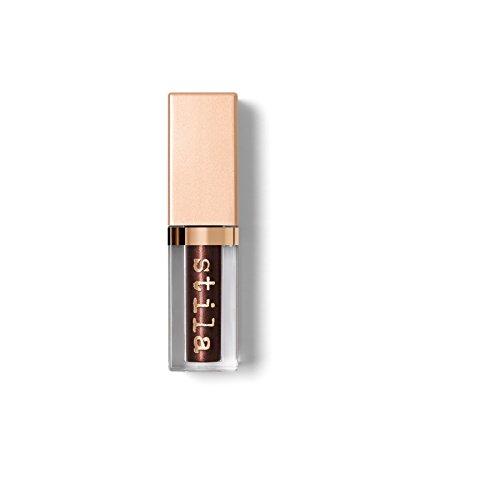 Sheer Eye Shimmer (Stila Shimmer & Glow Liquid Eye Shadow 'Twig' 0.153Oz/4.5ml New In Box)