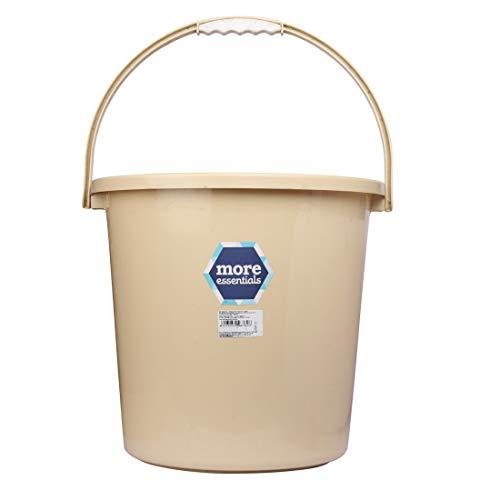 More Essentials Bucket 25 LTR