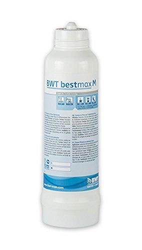 Bestmax M Filterkerze water + more Wasserfilter