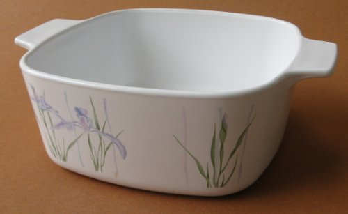 corning-ware-a-1-1-2-b-15-liter-shadow-iris-corningware-bake-dish-no-lid-included-by-a-great-baker