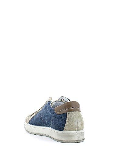Cómodo En Línea IGI&CO uomo sneakers base 57182/00 Tortora-Jeans Sneakernews Descuento La Salida De Moda La Salida De Edición Limitada yxb92bWQ
