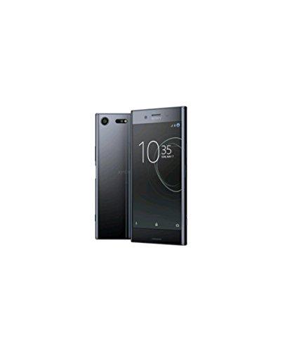 Sony Xperia Xz Premiun Smartphone, Marchio Tim, 64...