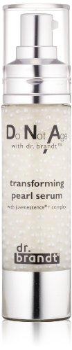 dr. brandt Do-Not-Age Transforming Pearl Serum 40 ml