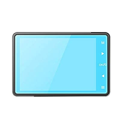 Barlingrock-Blue-Dash-Kamera-1080P-FHD-DVR-Autofahrrekorder-32-Zoll-LCD-Bildschirm-170–Weitwinkel-G-Sensor-WDR-Parkmonitor-Schleifenaufnahme-Bewegungserkennung