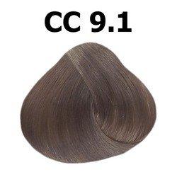 COOL COUVERTURE B7 9.1 MAJIREL 50ML VD56