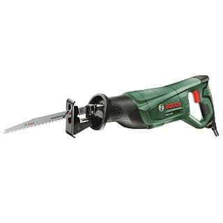 Bosch PSA 700 E Sabre Saw