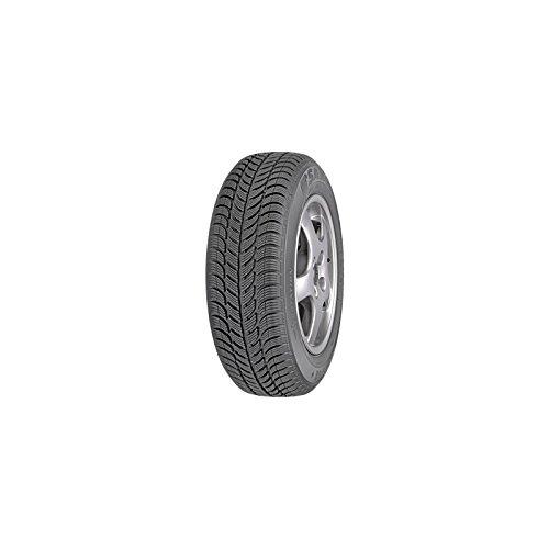 Sava eskimo s3+ tl - 155/65/r13 73q - f/c/67db - neve tire