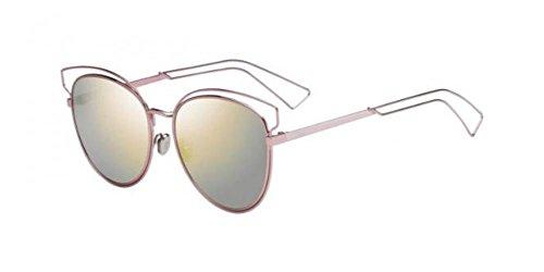 christian-dior-diorsideral2-0j-montures-de-lunettes-femme-noir-pink-56